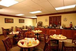 43160_004_Restaurant