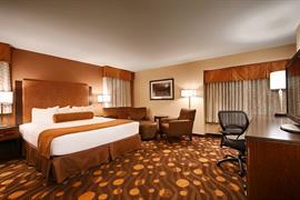 05481_003_Guestroom