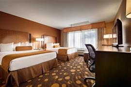 05481_004_Guestroom