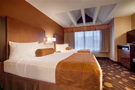 05481_005_Guestroom
