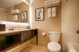 05481_006_Guestroom