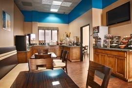 05517_003_Restaurant