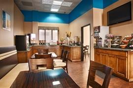 05517_006_Restaurant