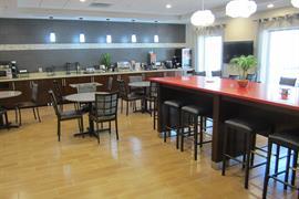 43180_001_Restaurant