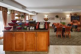 62100_004_Restaurant