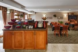 62100_005_Restaurant