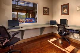 44502_005_Businesscenter
