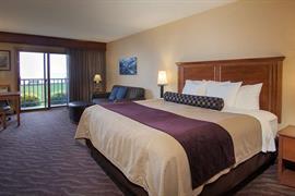 24063_005_Guestroom
