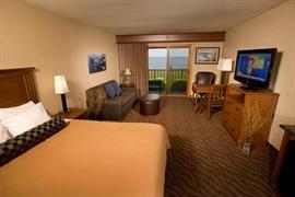 24063_007_Guestroom