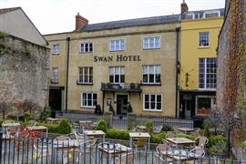 swan-hotel-grounds-and-hotel-28-83076