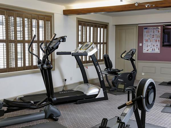 swan-hotel-leisure-04-83076