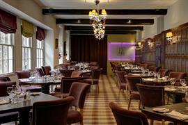 swan-hotel-dining-56-83076