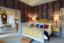 swan-hotel-bedrooms-15-83076