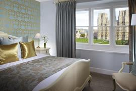 swan-hotel-bedrooms-18-83076