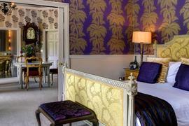 swan-hotel-bedrooms-31-83076
