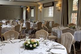 swan-hotel-wedding-events-16-83076