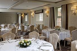 swan-hotel-wedding-events-17-83076