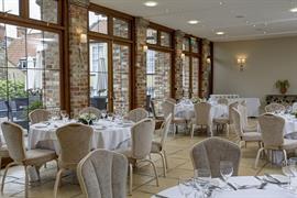 swan-hotel-wedding-events-18-83076