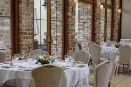 swan-hotel-wedding-events-20-83076