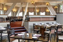 blunsdon-house-hotel-dining-25-83070