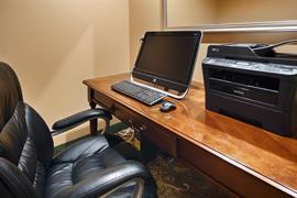 44640_003_Businesscenter