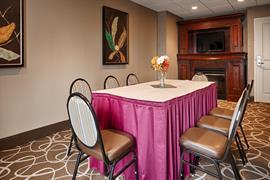 10399_007_Meetingroom