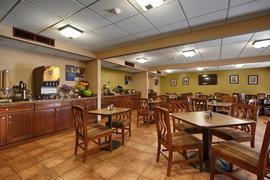 03144_004_Restaurant