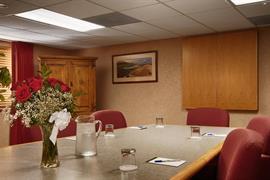 03144_006_Meetingroom
