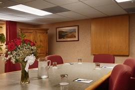 03144_007_Meetingroom