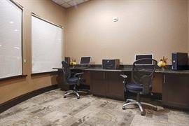 44644_003_Businesscenter