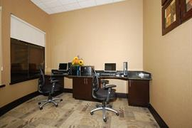 44644_004_Businesscenter