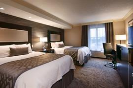 66122_005_Guestroom