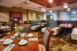 66122_007_Restaurant