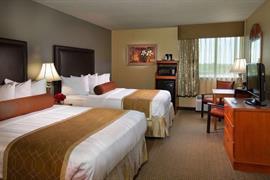 26171_000_Guestroom