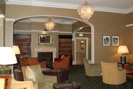 connaught-hotel-grounds-and-hotel-11-83679