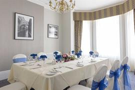 connaught-hotel-meeting-space-18-83679