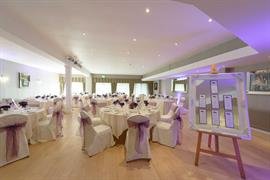 connaught-hotel-wedding-events-15-83679