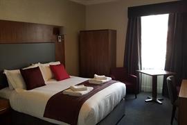 the-croft-hotel-bedrooms-03-84208