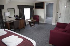 the-croft-hotel-bedrooms-06-84208
