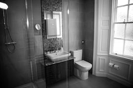 the-croft-hotel-bedrooms-07-84208