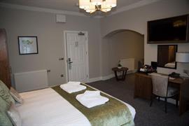the-croft-hotel-bedrooms-08-84208