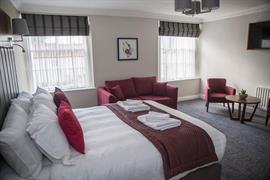 the-croft-hotel-bedrooms-10-84208