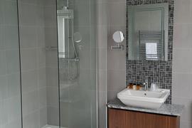 the-croft-hotel-bedrooms-12-84208-OP