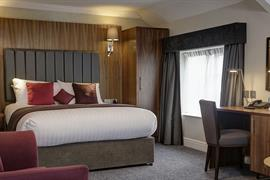 the-croft-hotel-bedrooms-25-84208