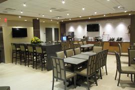 36171_005_Restaurant