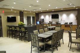 36171_006_Restaurant