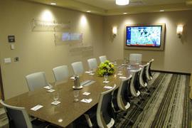 36171_007_Meetingroom