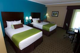 33107_006_Guestroom