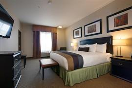 61082_002_Guestroom