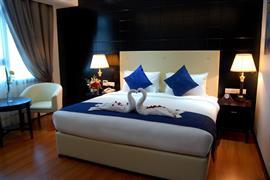 76585_000_Guestroom